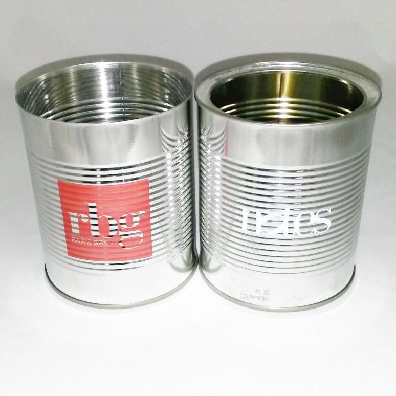 patch print cans