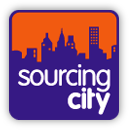 Link to Sourcing City